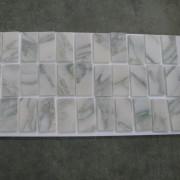 15-190 VERDE 3X6