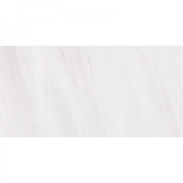 bianco-dolomite-12x24