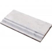 bianco-dolomite-molding-base