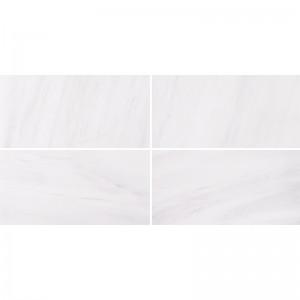 bianco-dolomiti-3x6