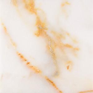 calacata-giallo-18x18