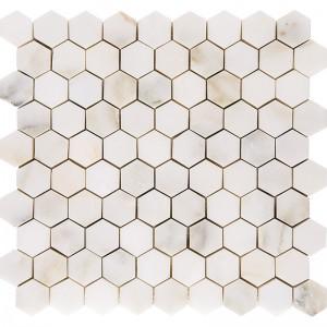 calacata-verde-mosaic-1-4