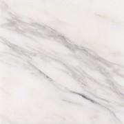 calacatta-verde-18x18