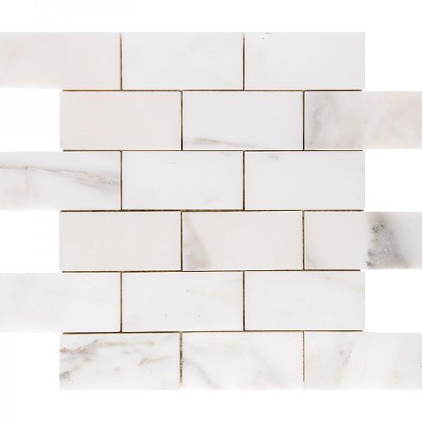 calacatta-verde-mosaic-2-4