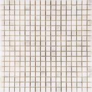 calacatta-verde-mosaic-5-8