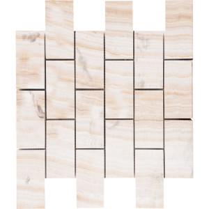 vanilla-onyx-2x4-mosaic