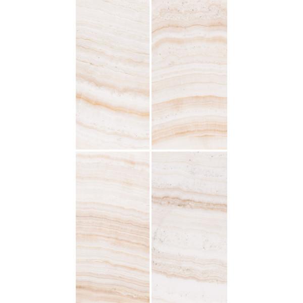 vanilla-onyx-3x6