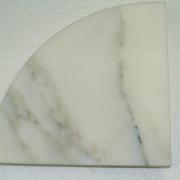 verdecornershelf1