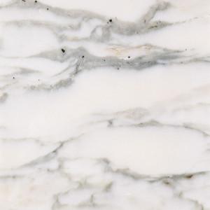 calacatta-verde-12x12