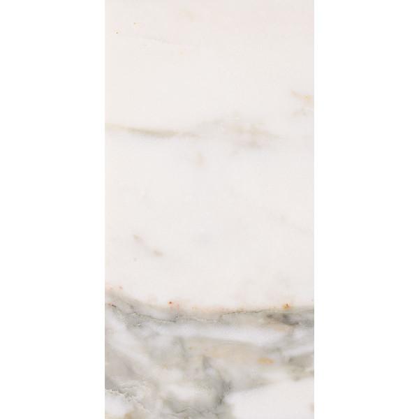 calacatta-verde-8x16