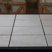 Crate 15-03