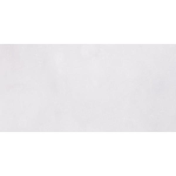 thassos-white-12x24