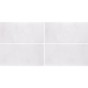 thassos-white-3x6