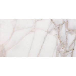 calacatta-gold-12x24