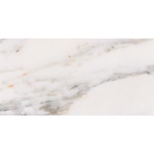 calacatta-verde-12x24