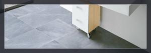 afyon-grey-12x24. 8